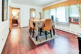 1851 Clarence Avenue - Photo 8