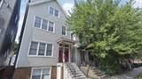 2636 Ashland Avenue - Photo 1