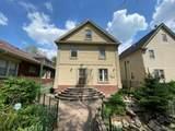 15421 Turlington Avenue - Photo 1