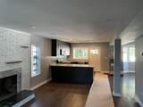 6437 Kimball Avenue - Photo 2