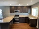 6437 Kimball Avenue - Photo 3