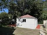 6437 Kimball Avenue - Photo 32