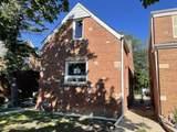 6437 Kimball Avenue - Photo 33