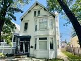 3105 Sawyer Avenue - Photo 1
