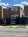 5735 Addison Street - Photo 1
