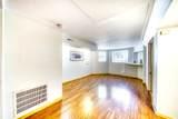 3707 Central Park Avenue - Photo 39