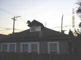 5842 Albany Avenue - Photo 2
