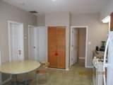 5842 Albany Avenue - Photo 11