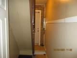 5842 Albany Avenue - Photo 18