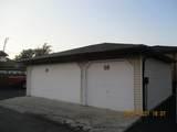 5842 Albany Avenue - Photo 29