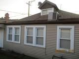 5842 Albany Avenue - Photo 4