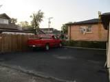 5842 Albany Avenue - Photo 34