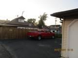 5842 Albany Avenue - Photo 35