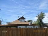 5842 Albany Avenue - Photo 5