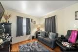 619 Bristol Avenue - Photo 8