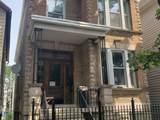 2102 Barry Avenue - Photo 1
