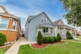 6235 Kostner Avenue - Photo 2