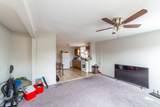 6235 Kostner Avenue - Photo 19