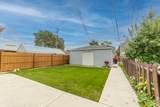 6235 Kostner Avenue - Photo 3