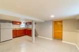 6235 Kostner Avenue - Photo 5