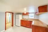 6235 Kostner Avenue - Photo 7