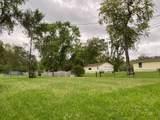 5708 Meadow Hill Lane - Photo 21