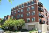 7625 Eastlake Terrace - Photo 1