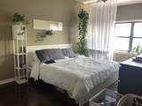 7625 Eastlake Terrace - Photo 4