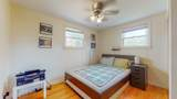 8105 Kenton Avenue - Photo 14