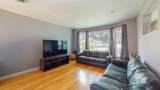 8105 Kenton Avenue - Photo 8