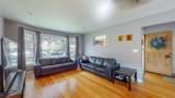 8105 Kenton Avenue - Photo 9
