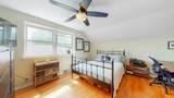 8105 Kenton Avenue - Photo 10
