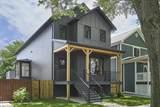 4139 Richmond Street - Photo 2