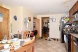 3319 Osage Avenue - Photo 21