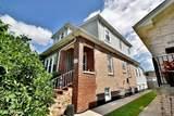 3319 Osage Avenue - Photo 45