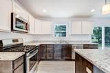 414 Savannah Drive - Photo 16