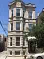 2346 Taylor Street - Photo 1