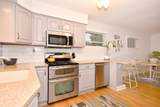 4117 Forest Avenue - Photo 13