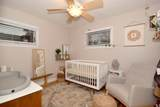 4117 Forest Avenue - Photo 28