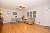 4117 Forest Avenue - Photo 4