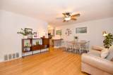 4117 Forest Avenue - Photo 5