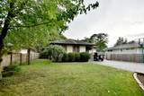 4117 Forest Avenue - Photo 45