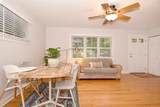 4117 Forest Avenue - Photo 7