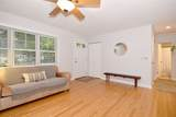 4117 Forest Avenue - Photo 8