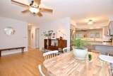 4117 Forest Avenue - Photo 9