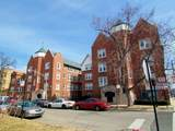 4809 Fairfield Avenue - Photo 1