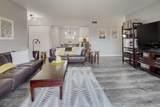 620 Tralee Court - Photo 15