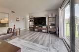 620 Tralee Court - Photo 3