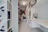 620 Tralee Court - Photo 23
