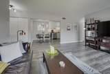 620 Tralee Court - Photo 5